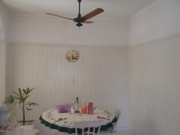 Comprar Casas / em Bairros em Sorocaba apenas R$ 950.000,00 - Foto 21