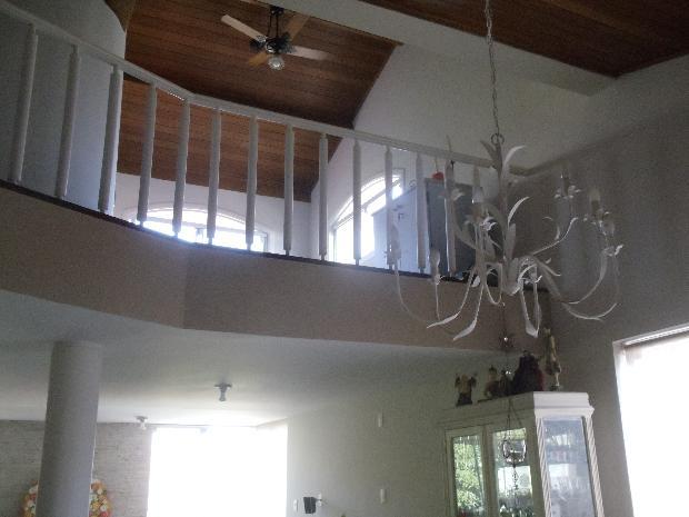 Comprar Casas / em Bairros em Sorocaba apenas R$ 950.000,00 - Foto 18