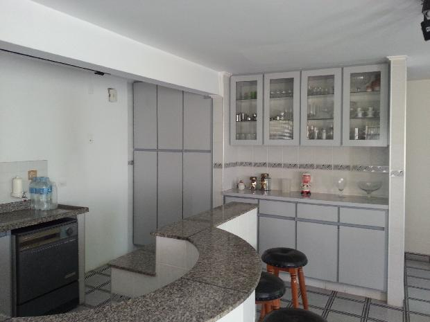 Comprar Casas / em Bairros em Sorocaba apenas R$ 950.000,00 - Foto 52