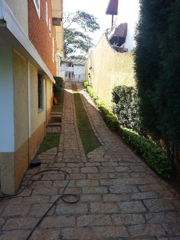 Comprar Casas / em Bairros em Sorocaba apenas R$ 950.000,00 - Foto 68