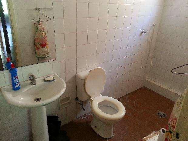 Comprar Casas / em Bairros em Sorocaba apenas R$ 950.000,00 - Foto 50