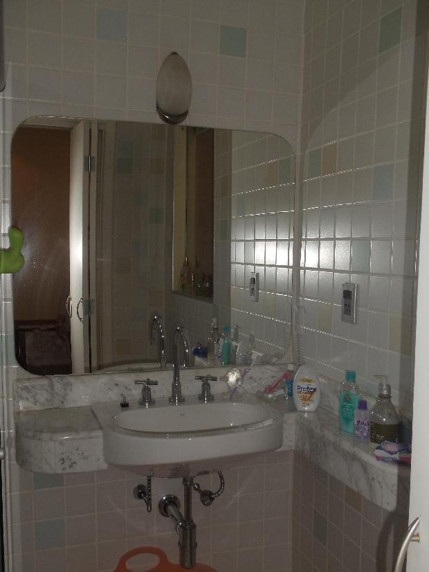 Comprar Casas / em Bairros em Sorocaba apenas R$ 950.000,00 - Foto 30