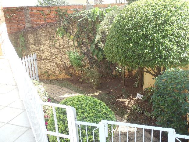 Comprar Casas / em Bairros em Sorocaba apenas R$ 950.000,00 - Foto 43