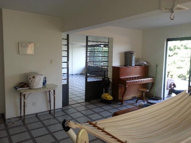 Comprar Casas / em Bairros em Sorocaba apenas R$ 950.000,00 - Foto 55