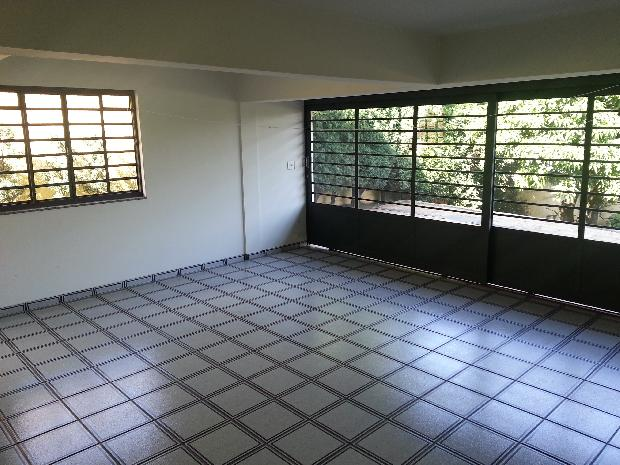 Comprar Casas / em Bairros em Sorocaba apenas R$ 950.000,00 - Foto 47