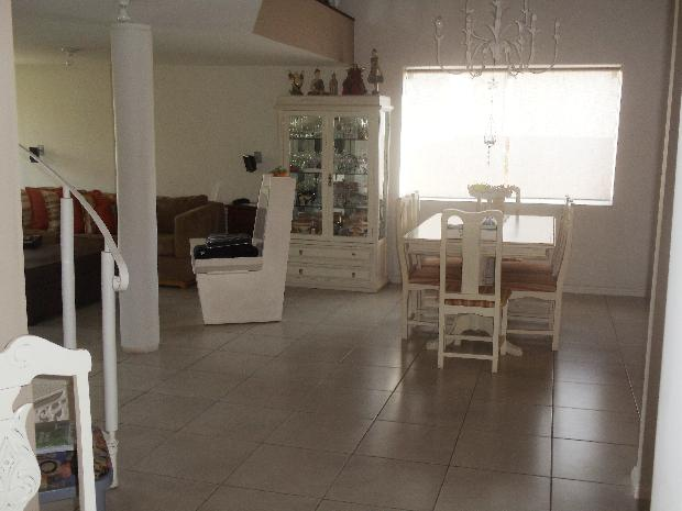 Comprar Casas / em Bairros em Sorocaba apenas R$ 950.000,00 - Foto 11