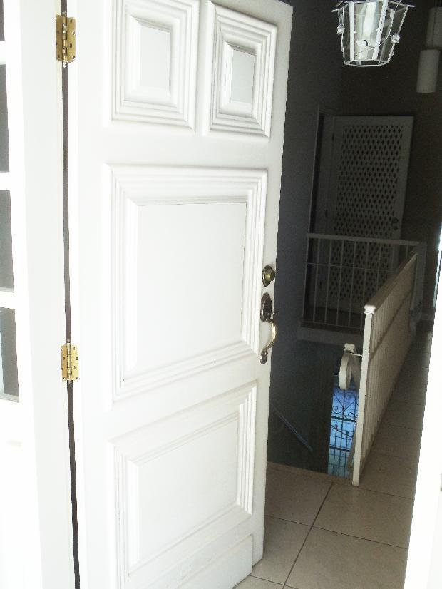 Comprar Casas / em Bairros em Sorocaba apenas R$ 950.000,00 - Foto 7