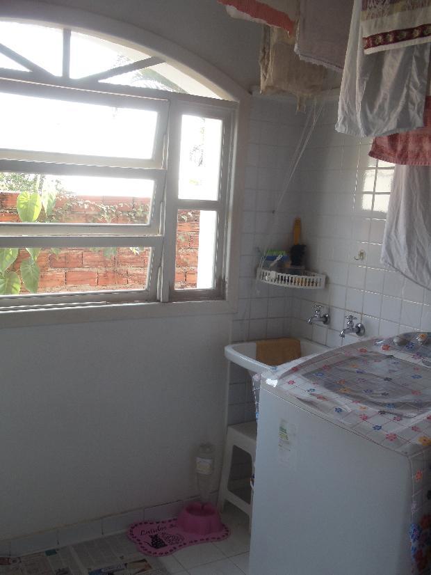 Comprar Casas / em Bairros em Sorocaba apenas R$ 950.000,00 - Foto 25