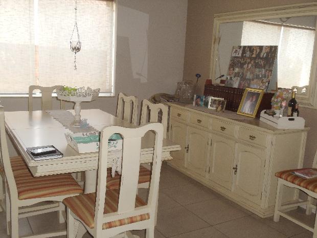 Comprar Casas / em Bairros em Sorocaba apenas R$ 950.000,00 - Foto 13
