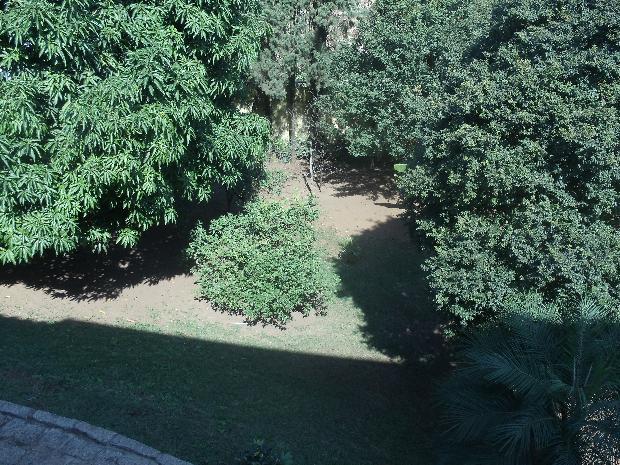Comprar Casas / em Bairros em Sorocaba apenas R$ 950.000,00 - Foto 45