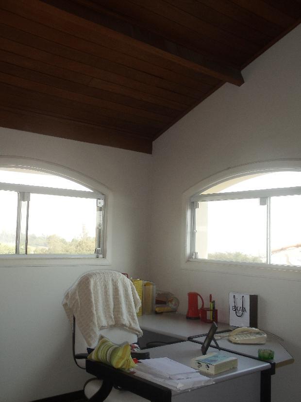 Comprar Casas / em Bairros em Sorocaba apenas R$ 950.000,00 - Foto 29