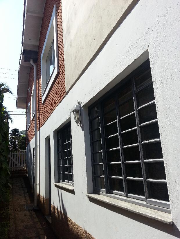 Comprar Casas / em Bairros em Sorocaba apenas R$ 950.000,00 - Foto 66