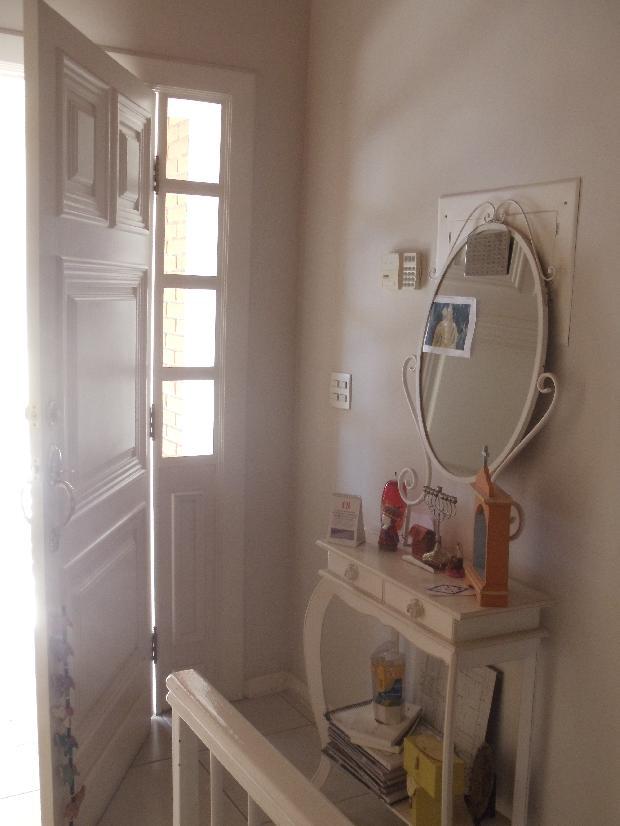 Comprar Casas / em Bairros em Sorocaba apenas R$ 950.000,00 - Foto 8