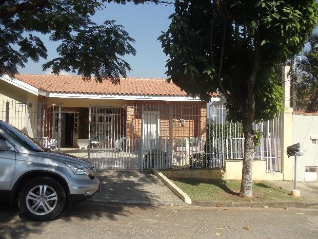 Comprar Casas / em Bairros em Sorocaba apenas R$ 950.000,00 - Foto 1