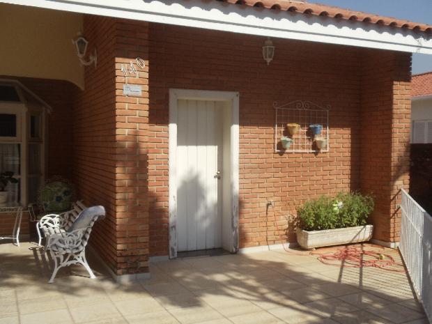 Comprar Casas / em Bairros em Sorocaba apenas R$ 950.000,00 - Foto 4