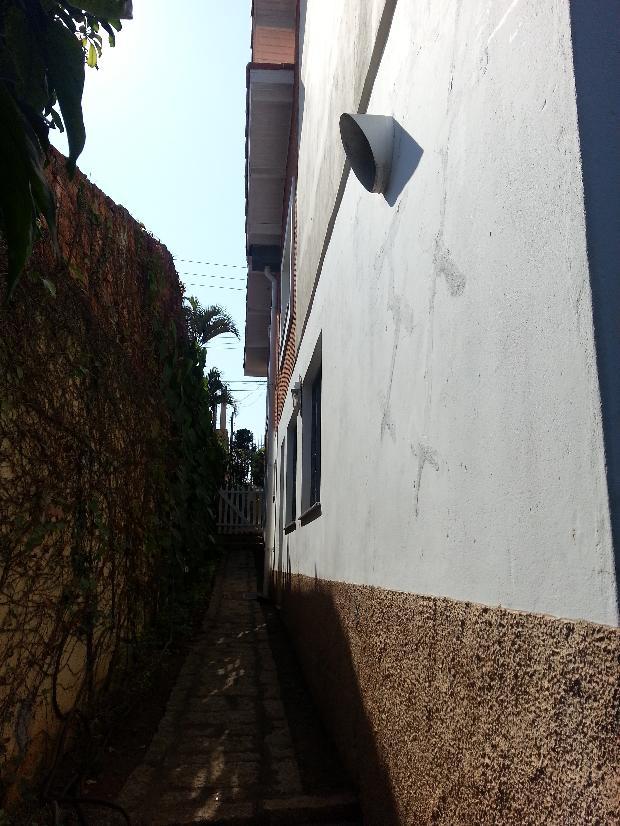 Comprar Casas / em Bairros em Sorocaba apenas R$ 950.000,00 - Foto 65