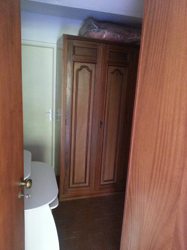 Comprar Casas / em Bairros em Sorocaba apenas R$ 950.000,00 - Foto 49