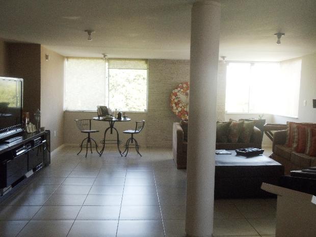 Comprar Casas / em Bairros em Sorocaba apenas R$ 950.000,00 - Foto 15