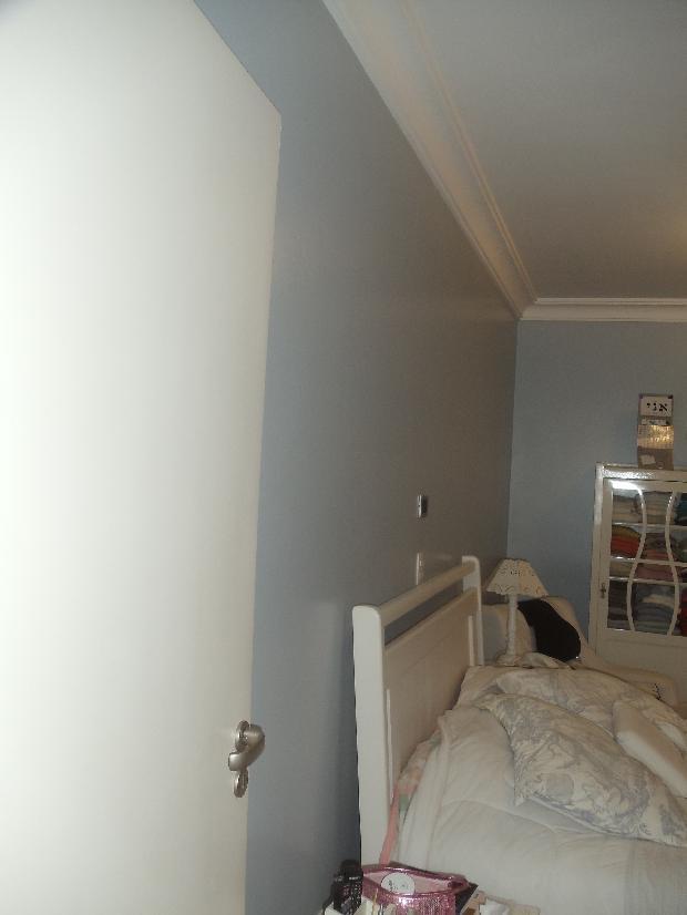 Comprar Casas / em Bairros em Sorocaba apenas R$ 950.000,00 - Foto 36