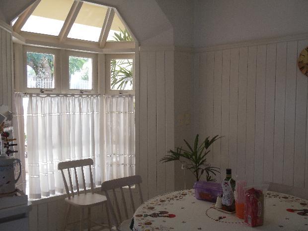 Comprar Casas / em Bairros em Sorocaba apenas R$ 950.000,00 - Foto 19