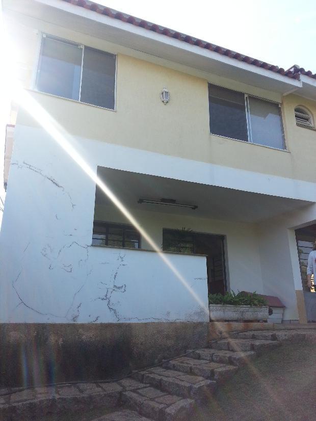 Comprar Casas / em Bairros em Sorocaba apenas R$ 950.000,00 - Foto 64