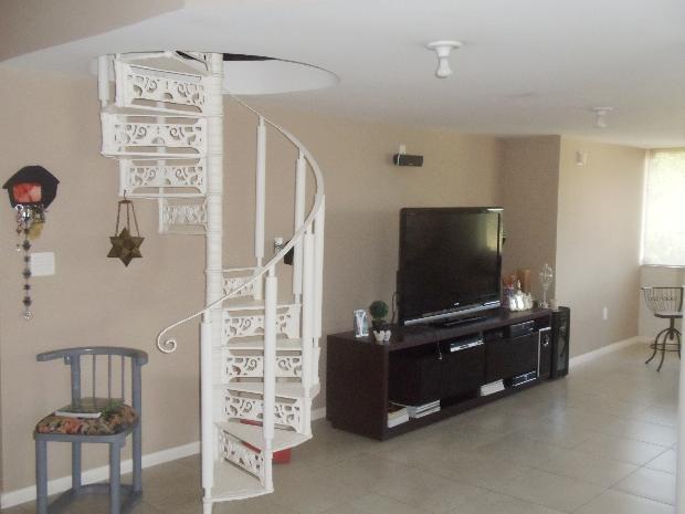 Comprar Casas / em Bairros em Sorocaba apenas R$ 950.000,00 - Foto 16
