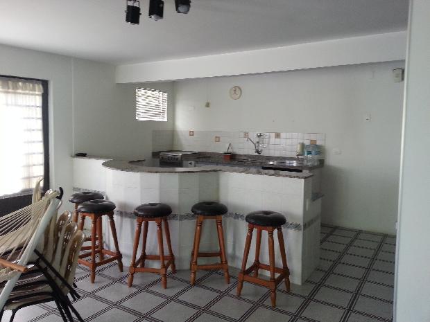 Comprar Casas / em Bairros em Sorocaba apenas R$ 950.000,00 - Foto 51