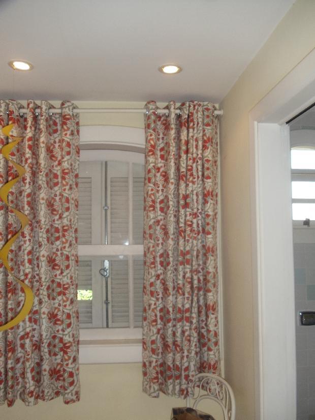 Comprar Casas / em Bairros em Sorocaba apenas R$ 950.000,00 - Foto 32
