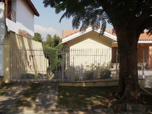 Comprar Casas / em Bairros em Sorocaba apenas R$ 950.000,00 - Foto 2