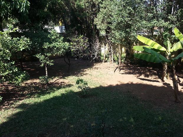 Comprar Casas / em Bairros em Sorocaba apenas R$ 950.000,00 - Foto 63