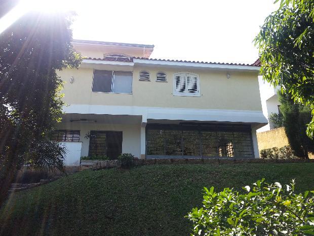 Comprar Casas / em Bairros em Sorocaba apenas R$ 950.000,00 - Foto 62