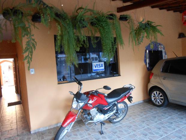 Comprar Casa / em Bairros em Sorocaba R$ 300.000,00 - Foto 1
