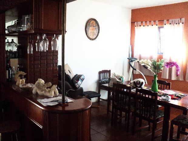 Alugar Casa / em Bairros em Sorocaba R$ 3.800,00 - Foto 6