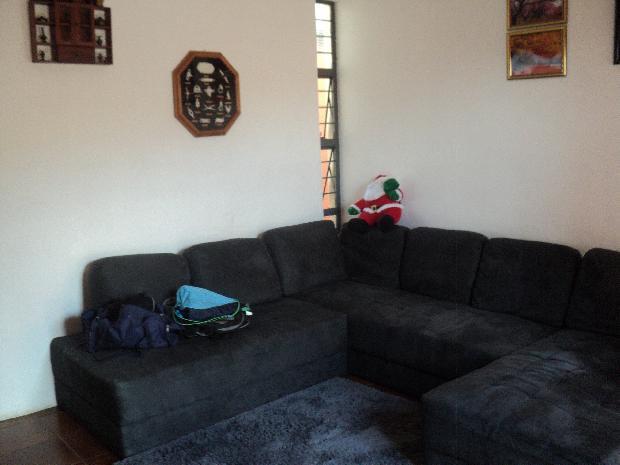 Alugar Casa / em Bairros em Sorocaba R$ 3.800,00 - Foto 5
