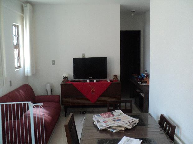 Alugar Casa / em Bairros em Sorocaba R$ 3.800,00 - Foto 18