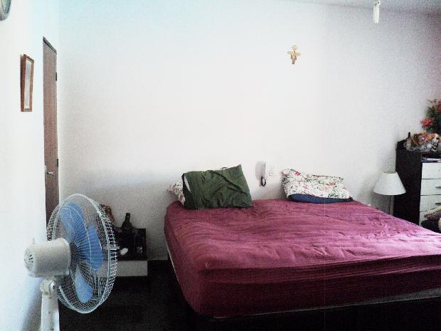 Alugar Casa / em Bairros em Sorocaba R$ 3.800,00 - Foto 13