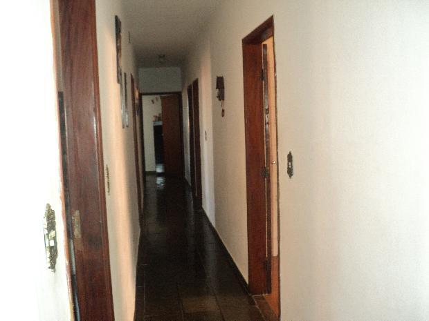 Alugar Casa / em Bairros em Sorocaba R$ 3.800,00 - Foto 7