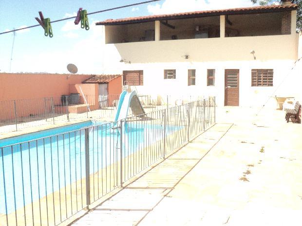 Alugar Casa / em Bairros em Sorocaba R$ 3.800,00 - Foto 14