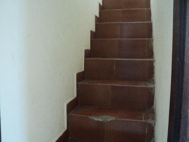 Alugar Casa / em Bairros em Sorocaba R$ 3.800,00 - Foto 21