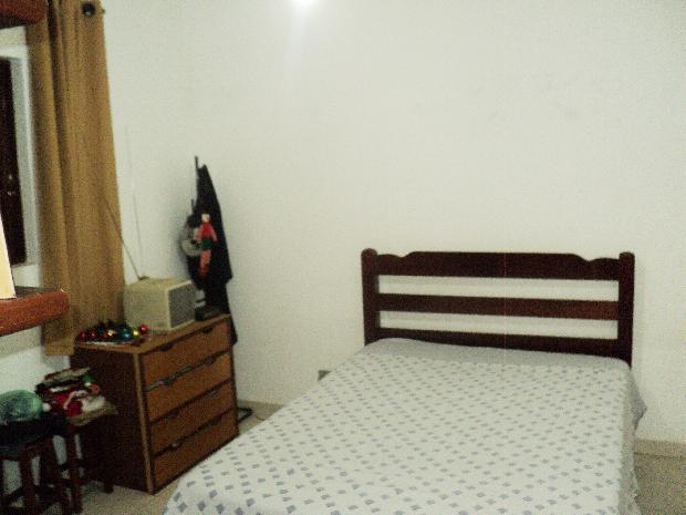 Alugar Casa / em Bairros em Sorocaba R$ 3.800,00 - Foto 20