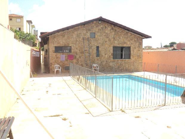 Alugar Casa / em Bairros em Sorocaba R$ 3.800,00 - Foto 16
