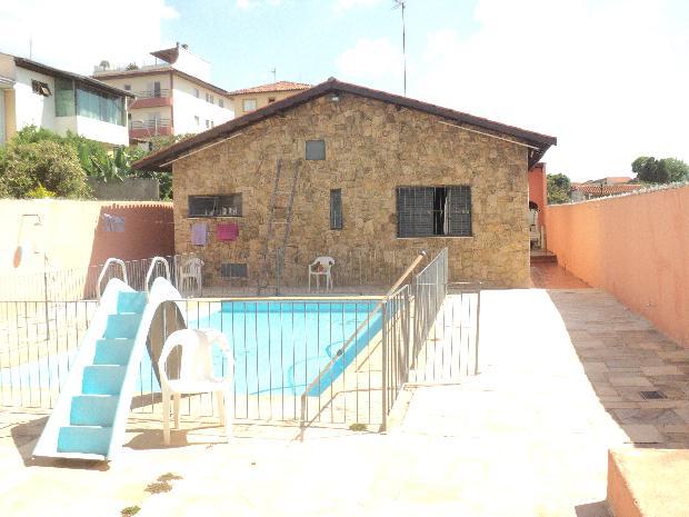 Alugar Casa / em Bairros em Sorocaba R$ 3.800,00 - Foto 15