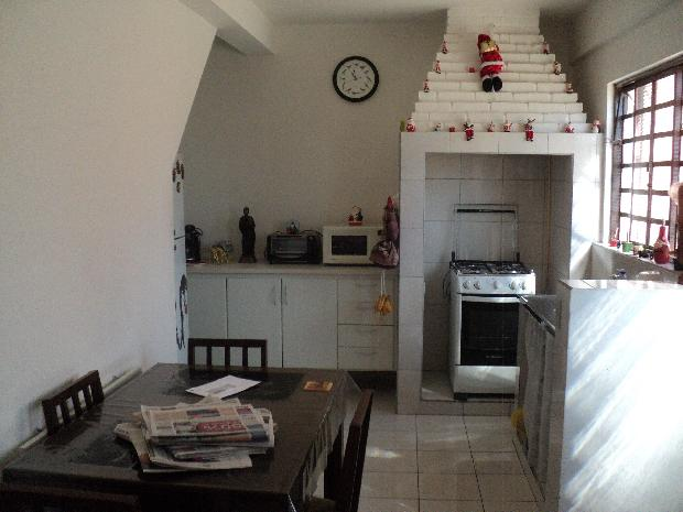 Alugar Casa / em Bairros em Sorocaba R$ 3.800,00 - Foto 17