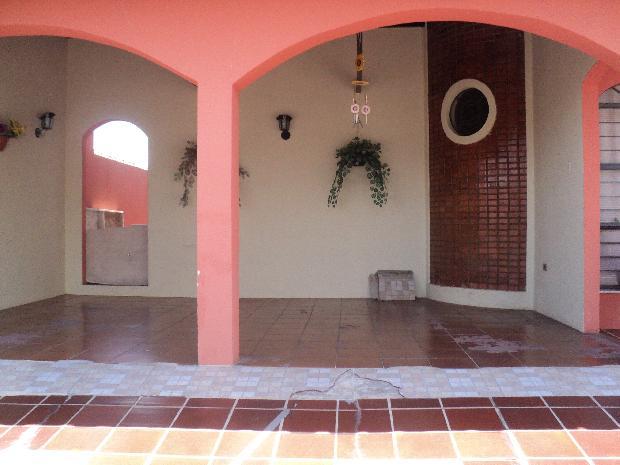 Alugar Casa / em Bairros em Sorocaba R$ 3.800,00 - Foto 3