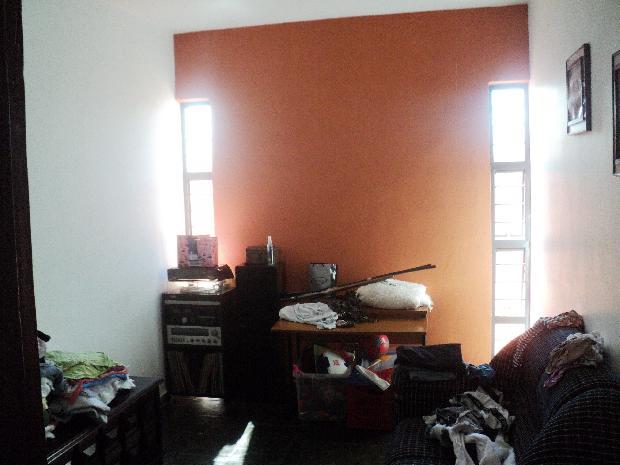 Alugar Casa / em Bairros em Sorocaba R$ 3.800,00 - Foto 9