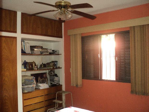 Alugar Casa / em Bairros em Sorocaba R$ 3.800,00 - Foto 11