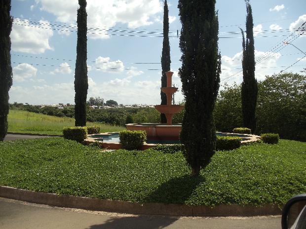 Alugar Casas / em Condomínios em Votorantim apenas R$ 7.000,00 - Foto 5