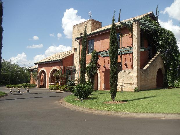 Alugar Casas / em Condomínios em Votorantim apenas R$ 7.000,00 - Foto 3