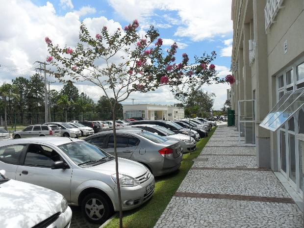 Alugar Comercial / Salas em Sorocaba apenas R$ 1.200,00 - Foto 14