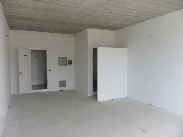 Alugar Comercial / Salas em Sorocaba apenas R$ 1.200,00 - Foto 4